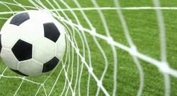 VESTA'19 leidt 2e nederlaag van het seizoen